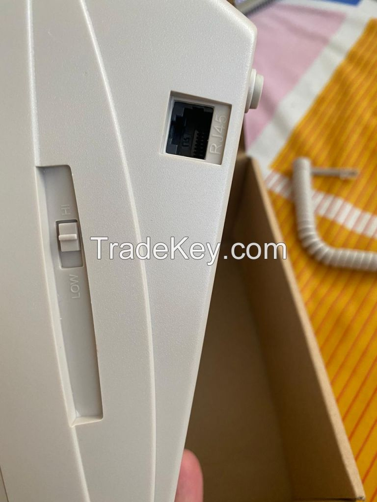 Telematrix 3300MW5 Single Line 5 Button