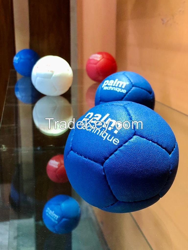 Soft Boccia Ball