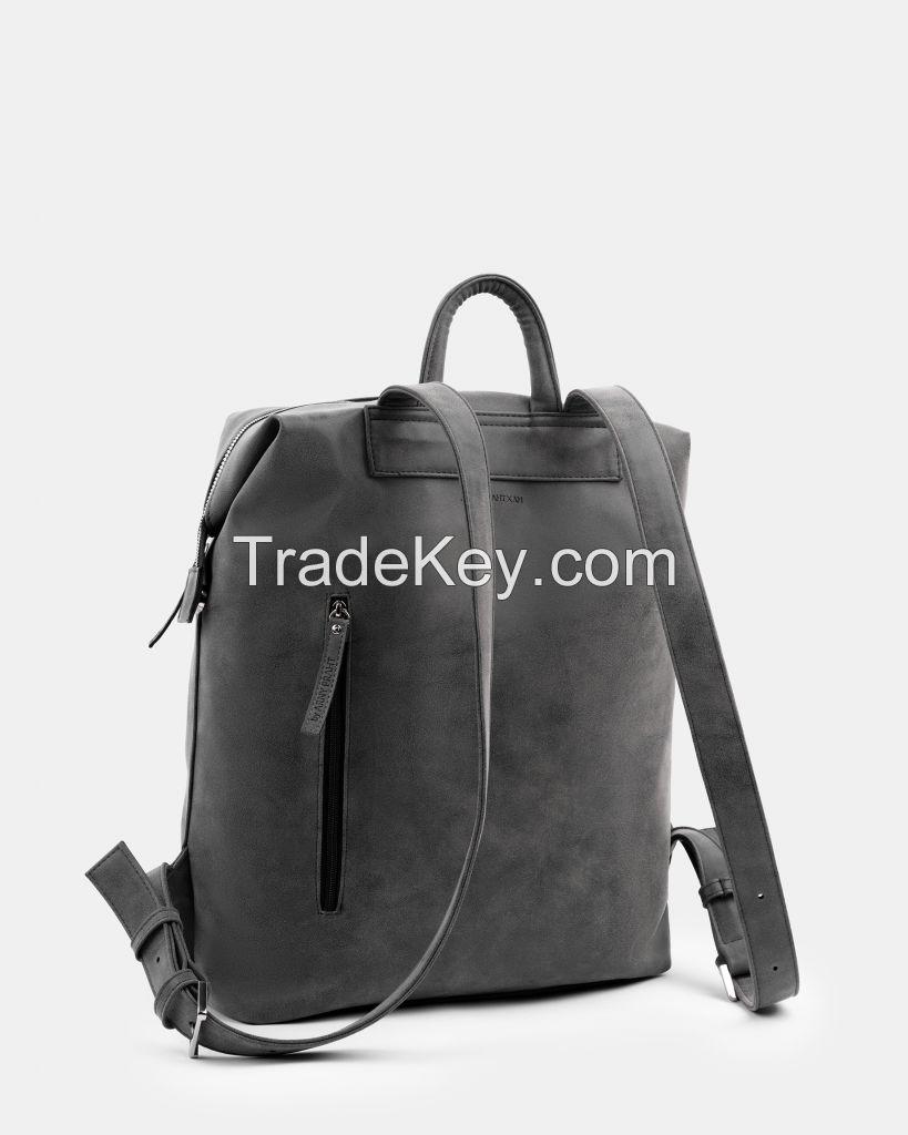 Backpack Rigel ARNY PRAHT