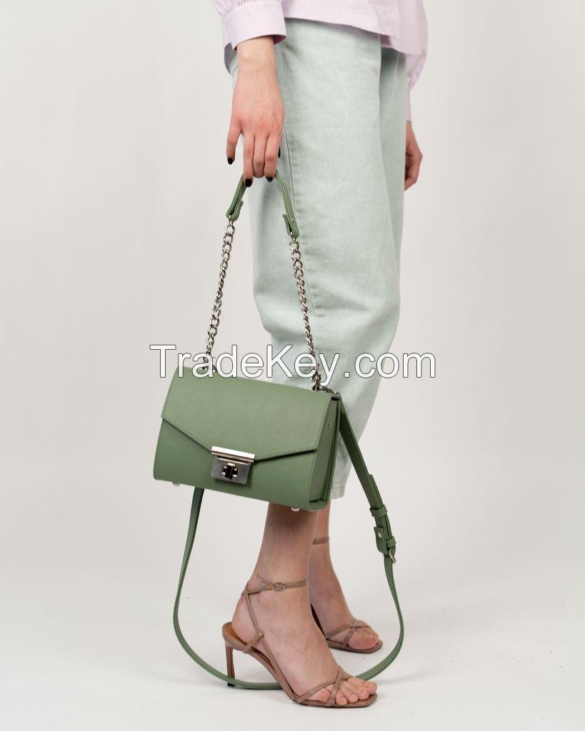 Bag Kette ARNY PRAHT