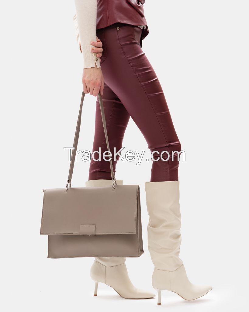 Bag Germa ARNY PRAHT