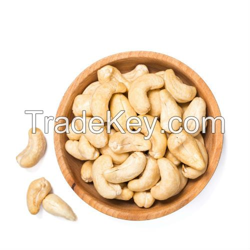 Dried style and raw processing kind VIETNAM CASHEW NUTS IMPORT PRICE