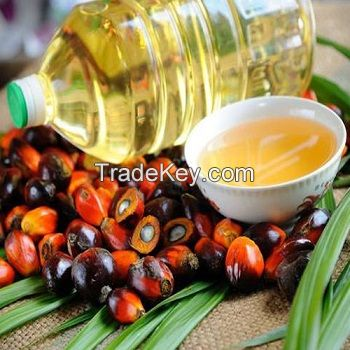 crude palm kernel oil for sale