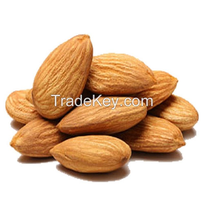 sweet almond  nuts for sale