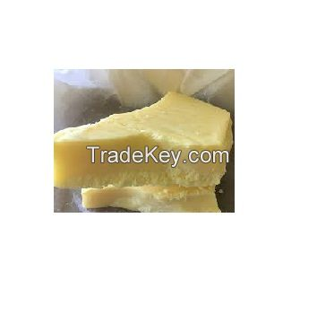 Beef tallow for sale