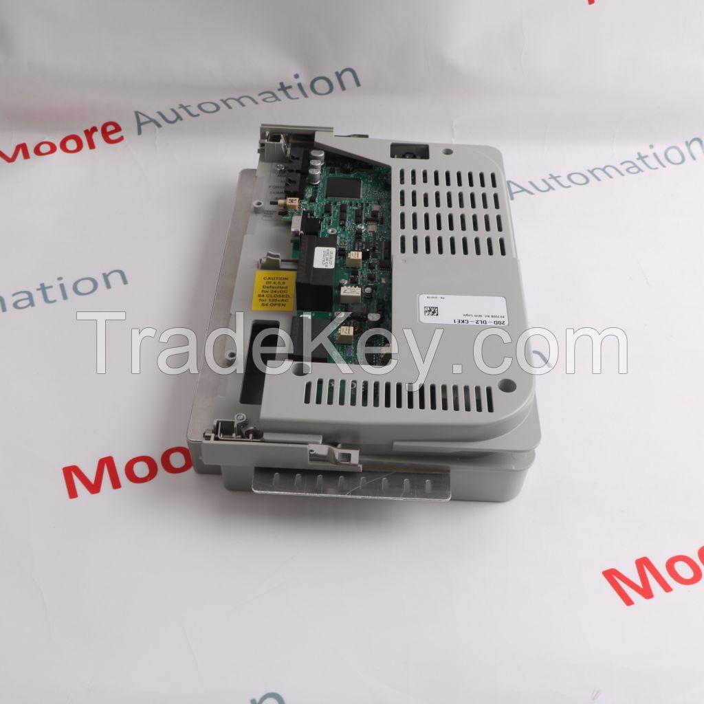 ICS TRIPLEXT8480C in stock