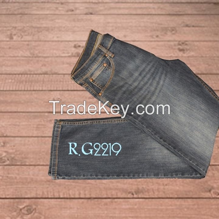 Jeans 2021