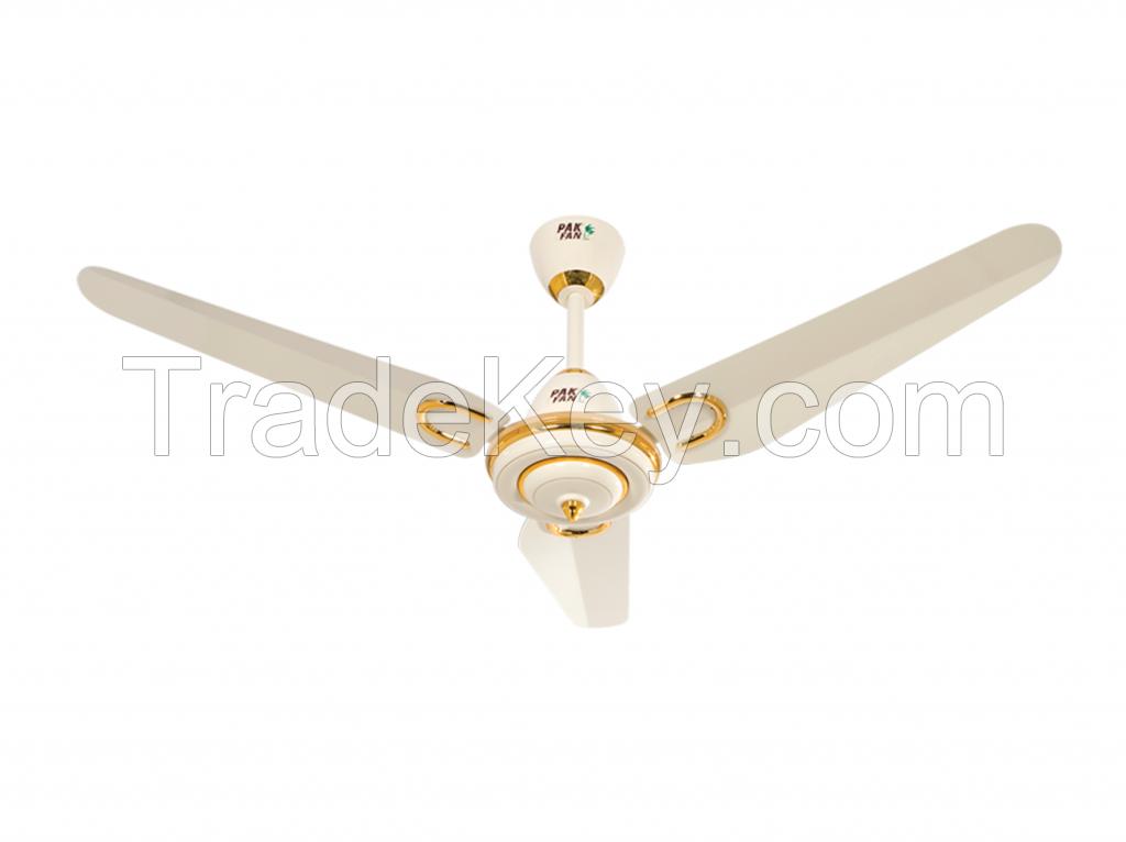 Magic Ceiling Fan