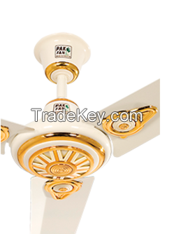Ceiling Fan (VIP Decoration)