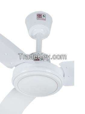 Smart ceiling fan( Pak Fans)