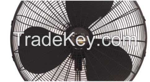 Pedestal Wheel Base (PAK FANS)