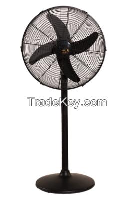 Pedestal Standard Fan (PAK FANS)
