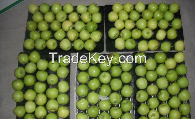 Apple Fruit Price  for sale