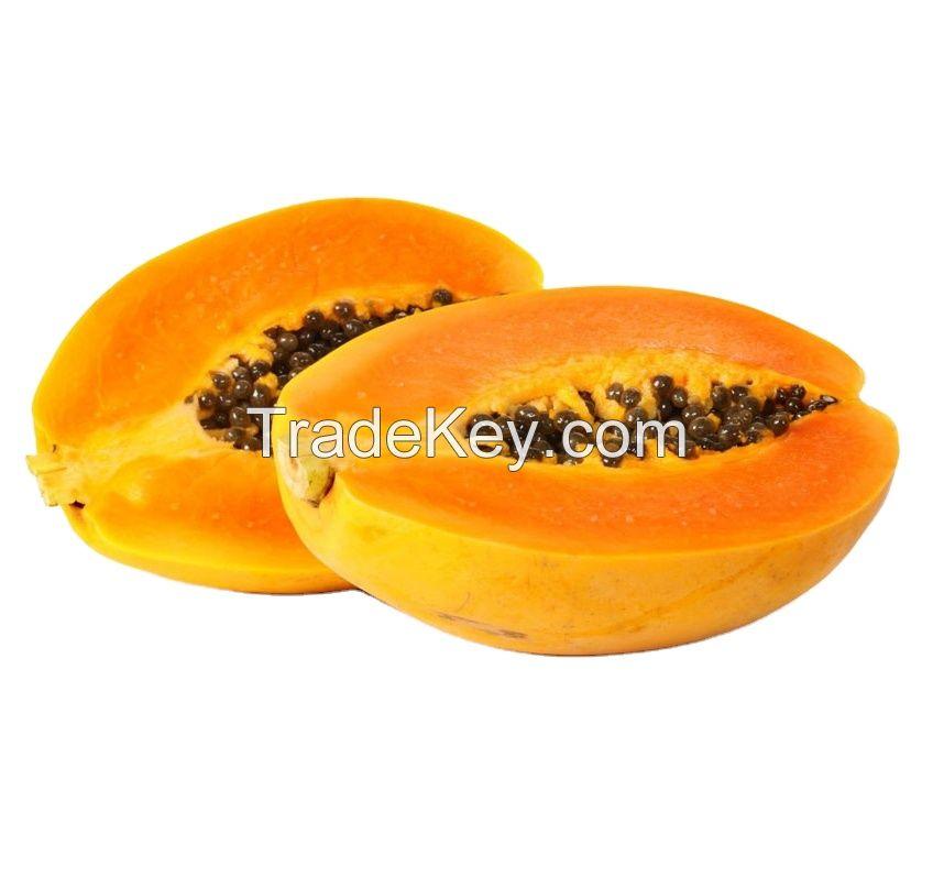 Fresh Papaya  Organic Papaya  For Sale