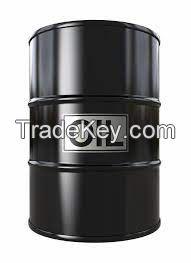 ESPO - Crude Oil