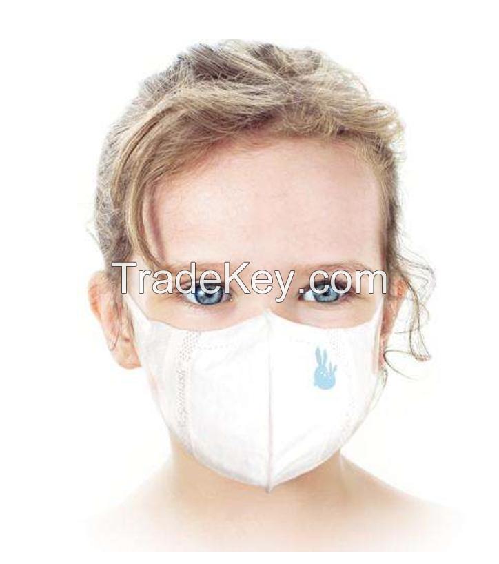 ffp3 , civilian , surgical masks, kn95 , n95 mask