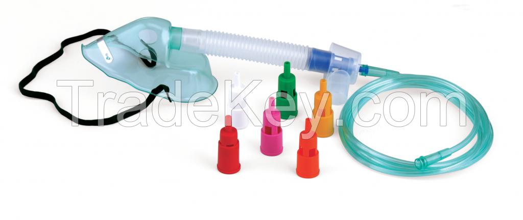 Infectious Disease Test Kits