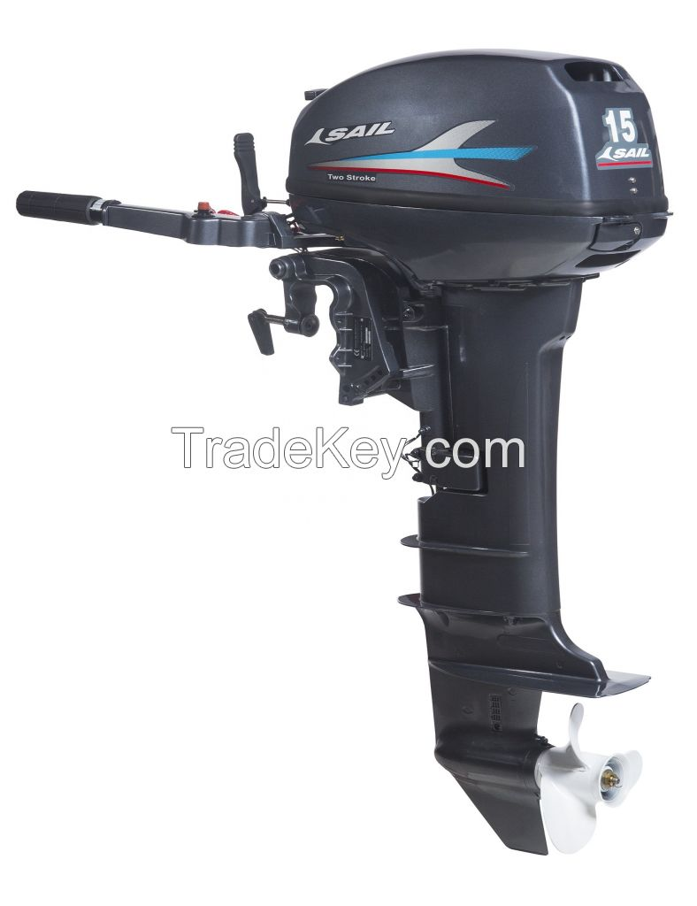 New yahamas Outboard engine 10HP TO 300HP all available