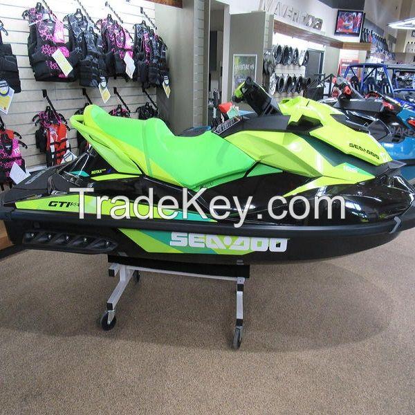 wholesale Sea Doo GTi 115
