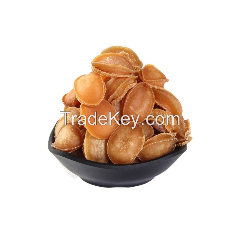 Abalone for sale in bulk