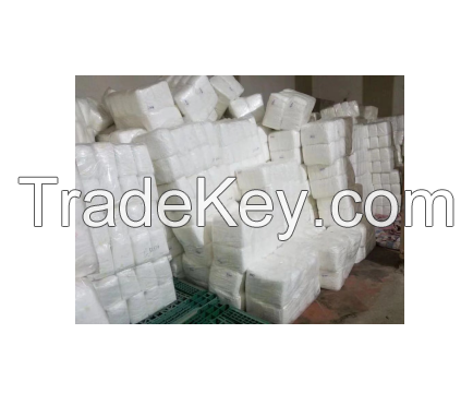 OEM baby diaper in China factory as your request