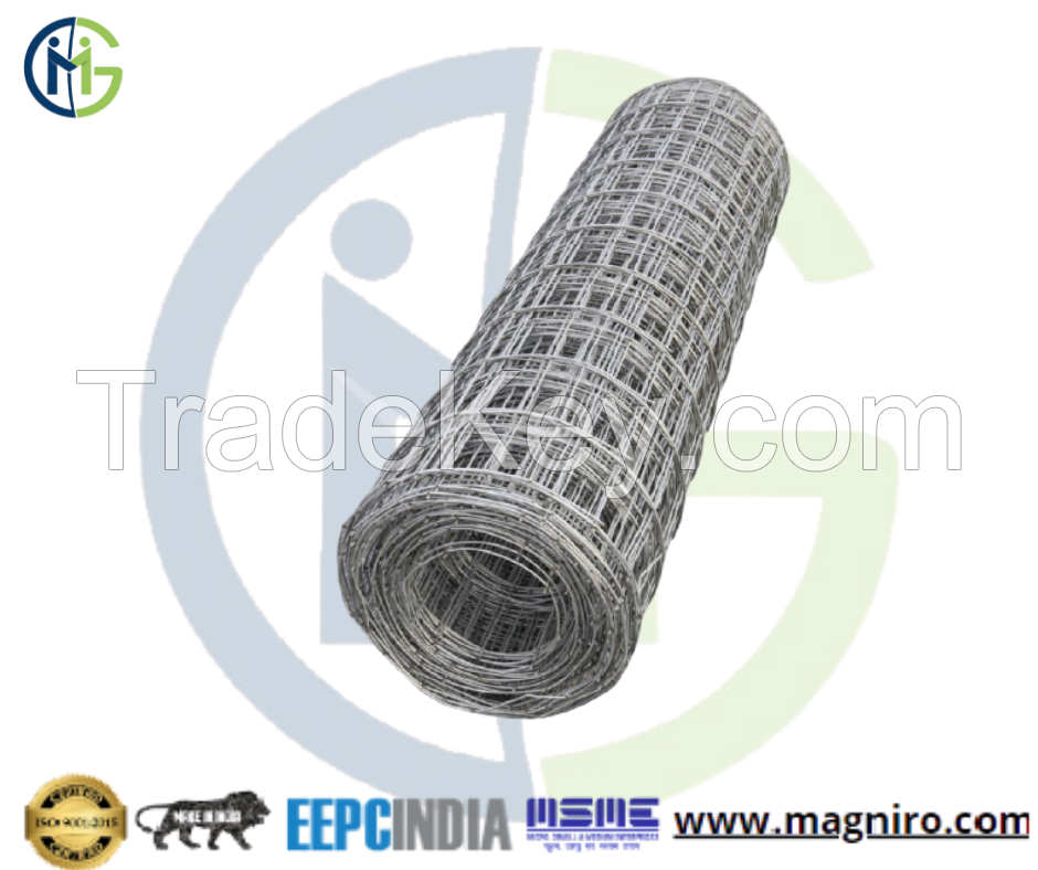 GI WIRE, HB WIRE, MS WIRE, BARBED WIRE, BINDING WIRE, STAY WIRE, STEEL ROPE WIRE, CHAIN LINK FENCE, WELD MESH, COLD DIP GI WIRE.