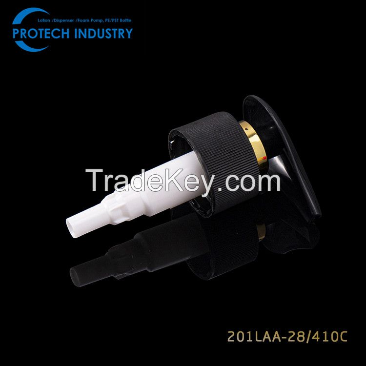 Lotion Pump, Liquid Dispensing Pump, Detergent Pump