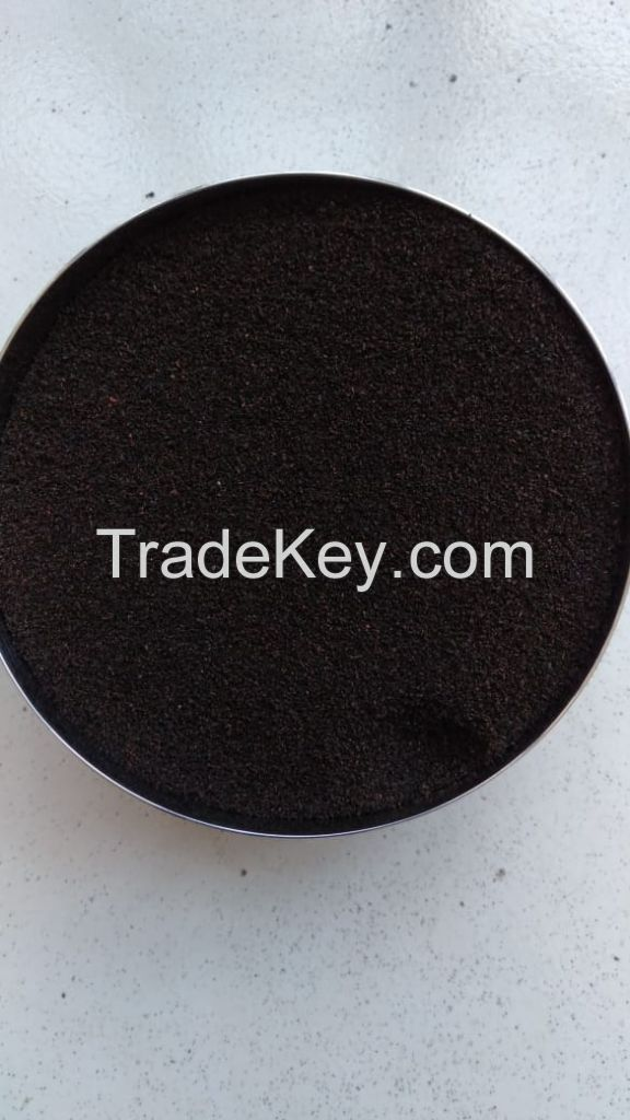 KENYAN BLACK CTC TEA