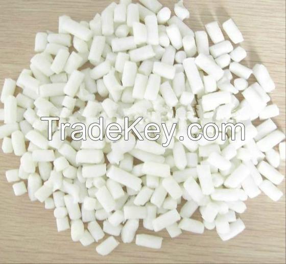 Premium Grade Soap Noodles /soap noodles 8020 78%