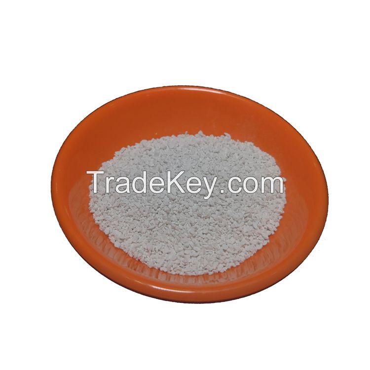 Calcium hypochlorite 70% 65% calcium hypochlorite bleaching powder