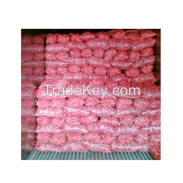 Nashik Premium Quality Dry Onion fresh from Farm