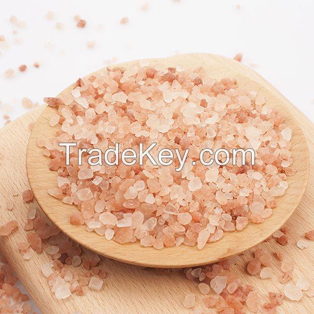 High Quality Himalayan Salt/Himalayan Pink Salt/Fine Salt-Himalayan Salt