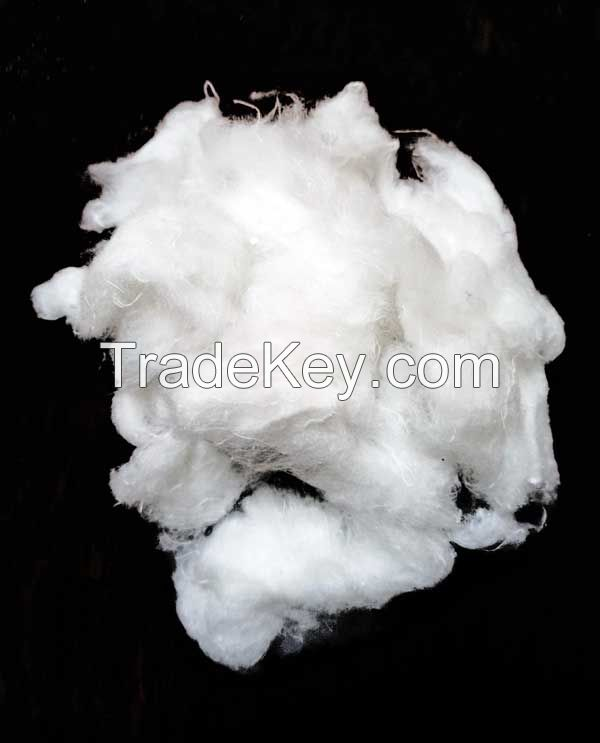 recycling cotton, waste cloths, yarn and hard waste