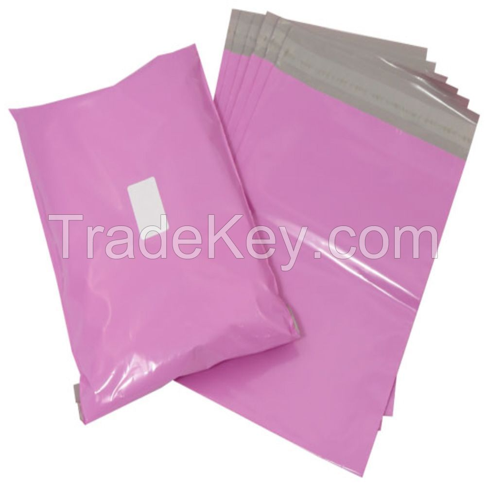 Mailing Bags LDPE Coex Shipping Bags for Clothing