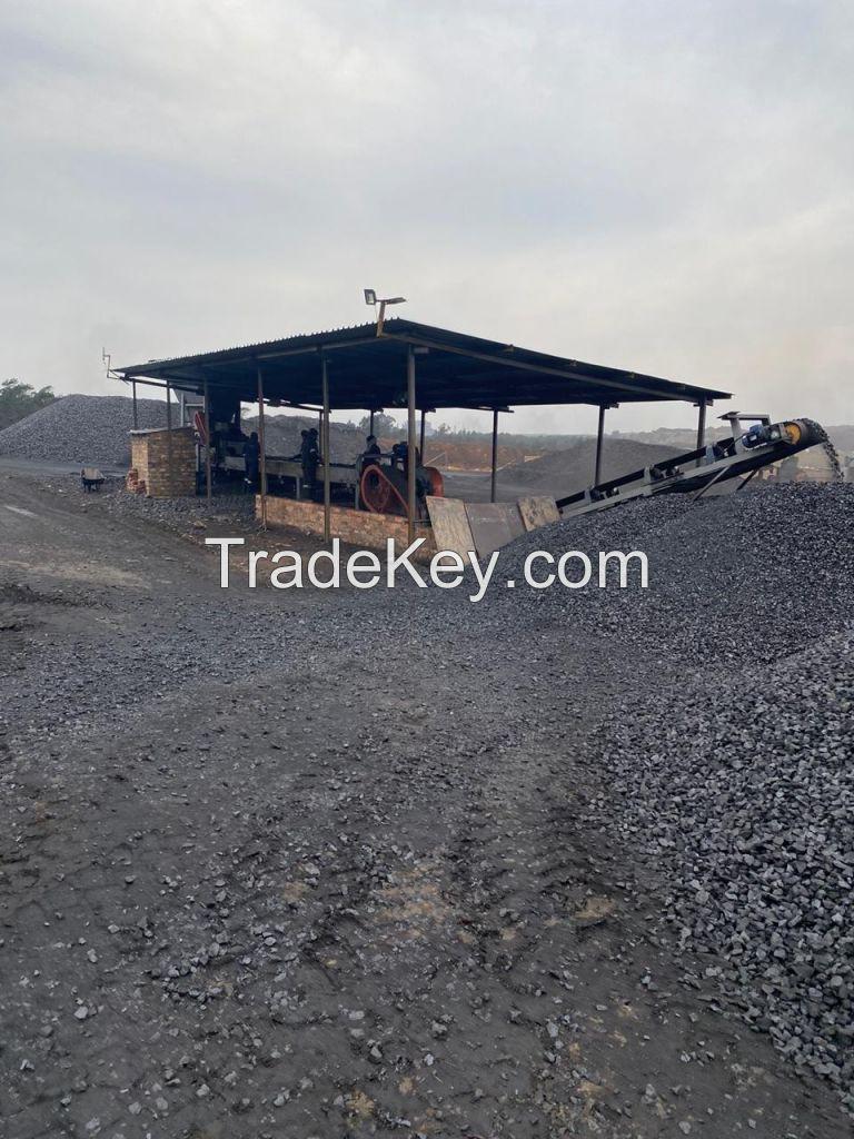 RB3 Coal