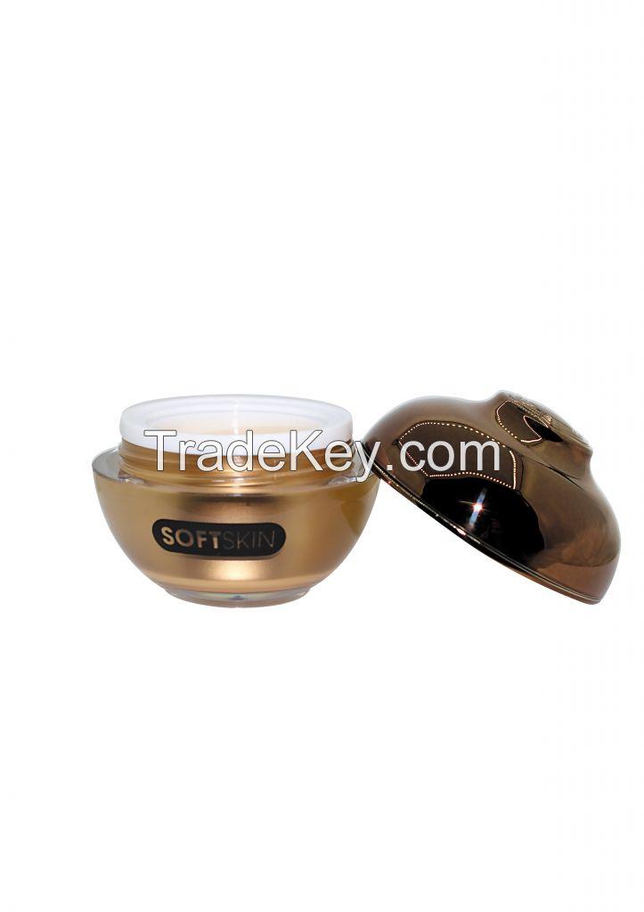 Softskin Brightening Premium Whitening Cream (20g)