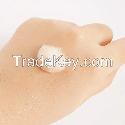 Goat Milk Magic Touch - Skin Nutrient Moisturizer