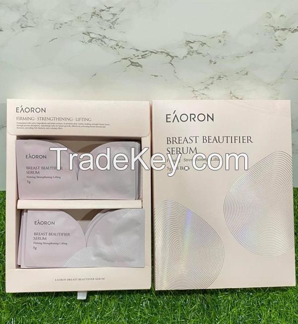 Breast Beautifier Serum - Eaoron