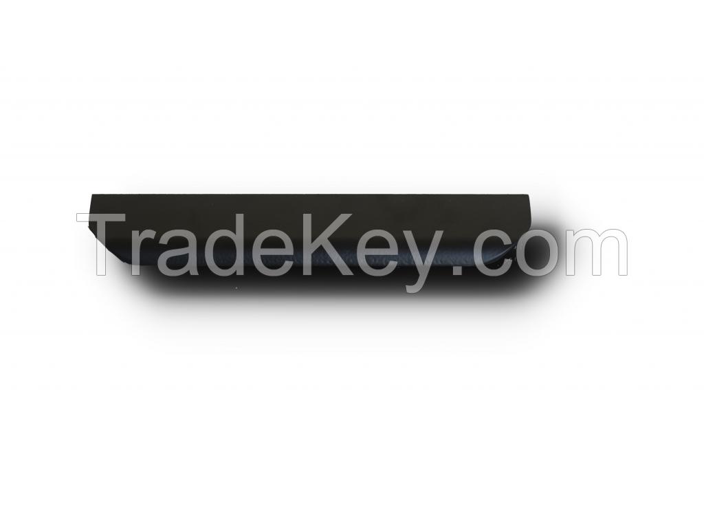 Customized Luxury Aluminium Furniture Handle