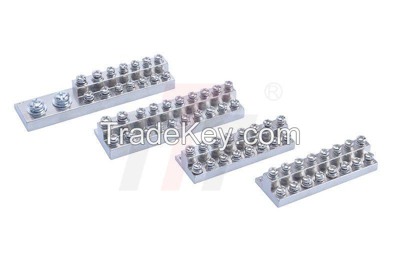 Customized Terminal Bars GK801-024