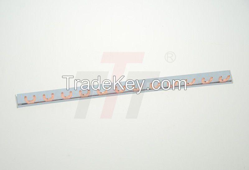 Fork Type Busbar GK301 Series