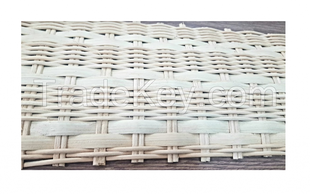 NATURAL RATTAN WEBBING CANE GOOD QUALITY WITH BEST PRICE (Annie 0084702917076 WA)