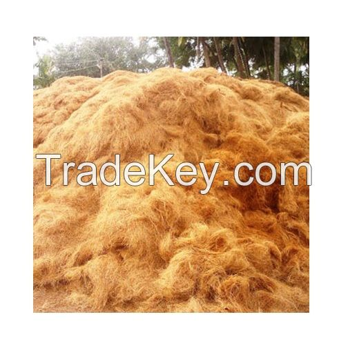 Top Quality Coco Fiber Natural Weaving Supplier From Vietnam At Factory Price ( Annie 0084702917076 WA)