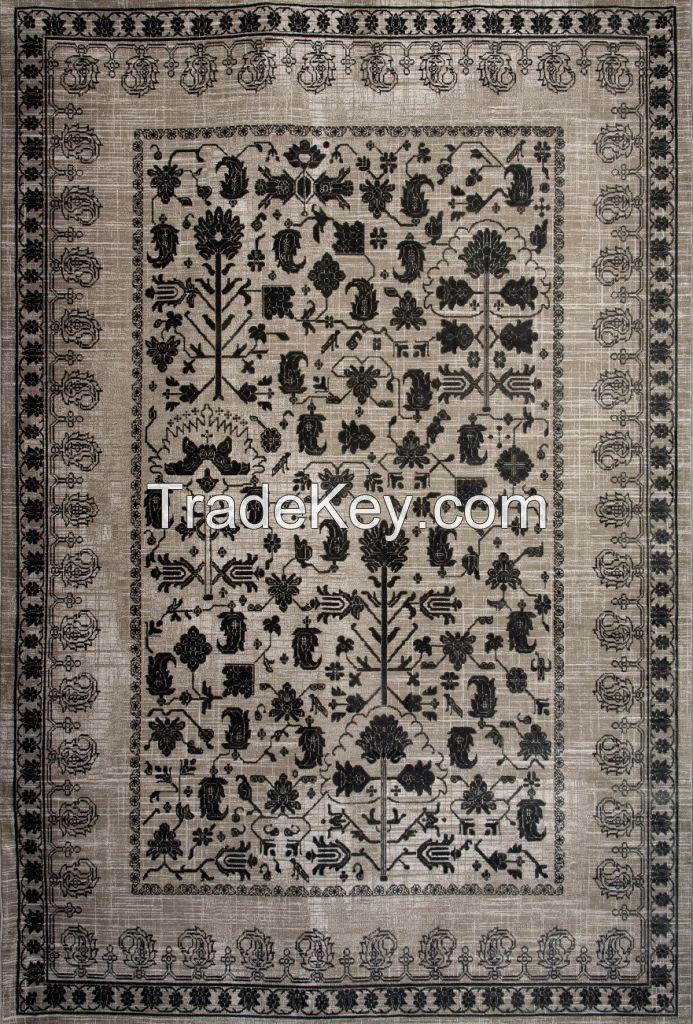 carpet , rug