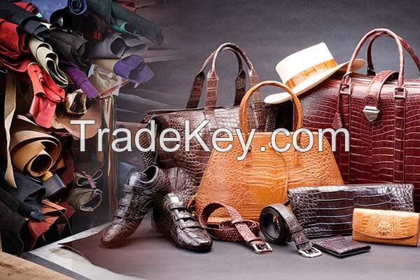 Everything Fashion Accessories