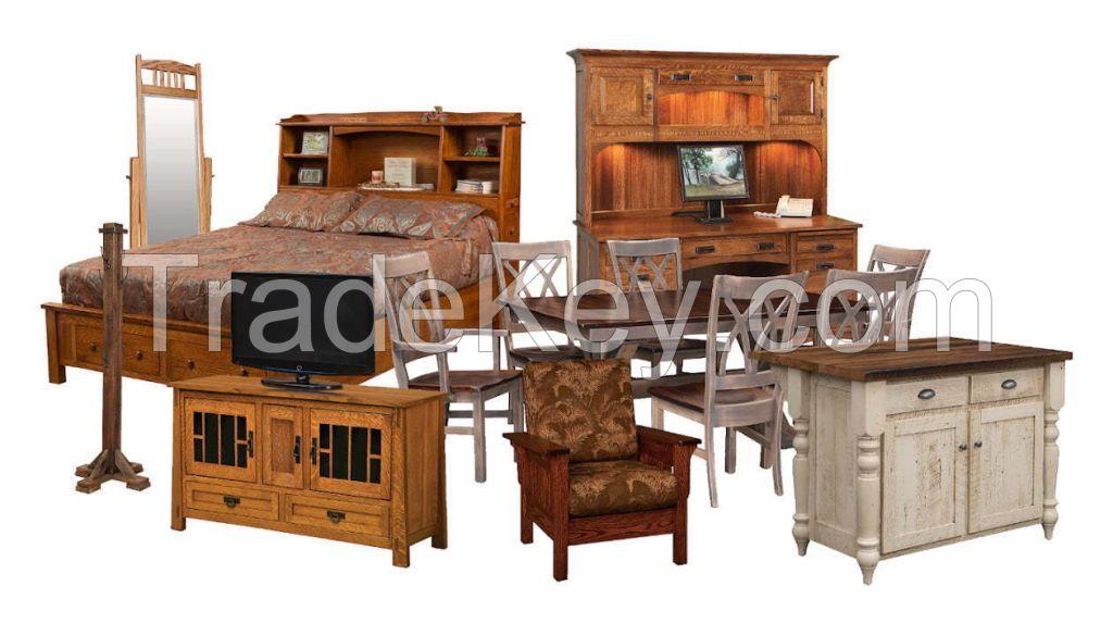 Everything Furniture