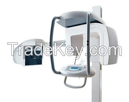 Kodak Carestream 8000 Panoramic X-ray