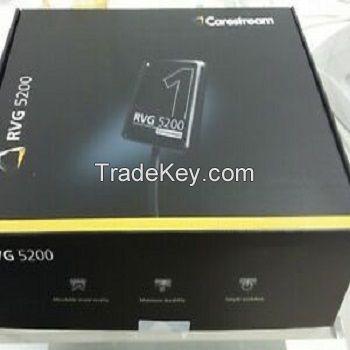 Kodak Carestream RVG 5200 Sensor