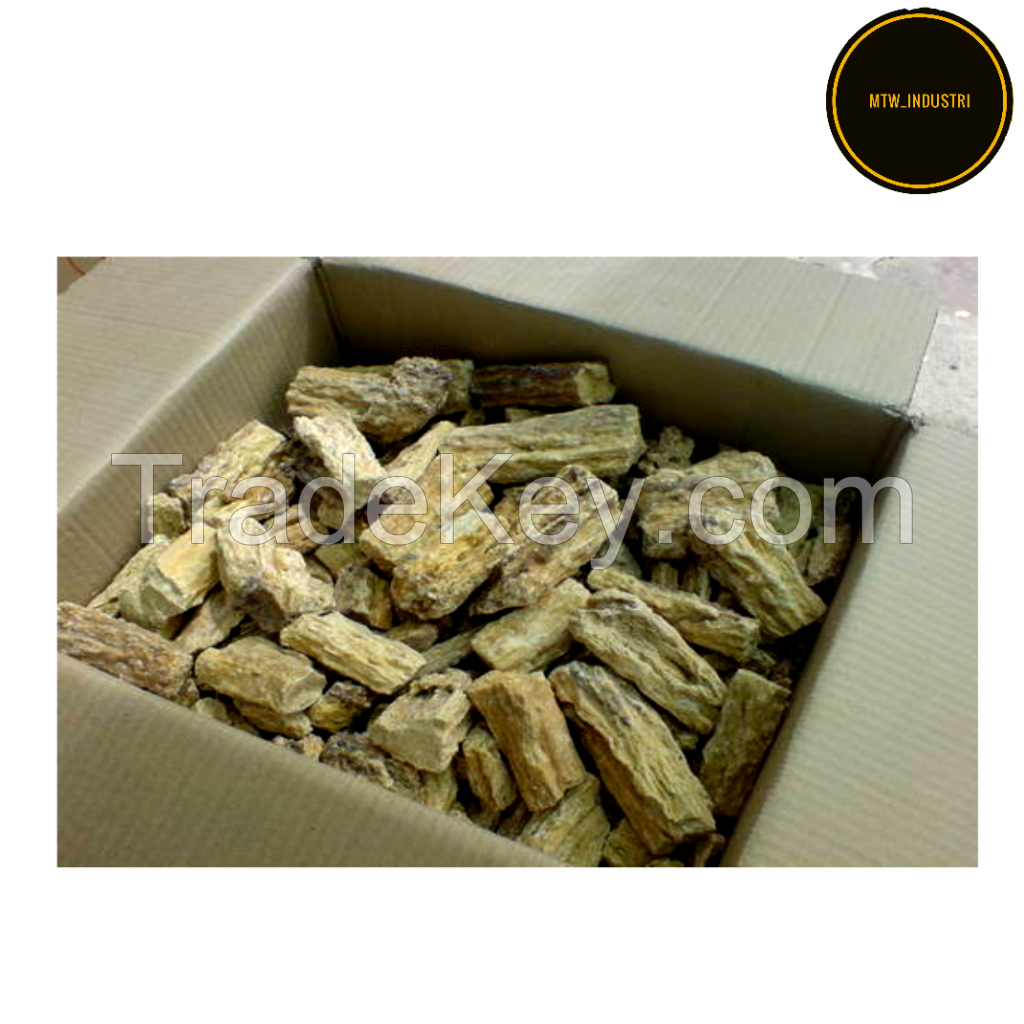 +6287787259216  Damar resin gum / Damar batu / Damar copal gum Ready To Supply