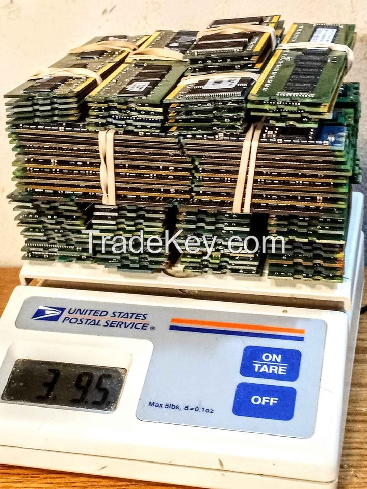 Electronic Mobile Phone Scrap and Cell Phone Scrap - Computer Ram Scrap and PC Mother Boards Wholesale